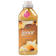 Lenor Omekšivač gold orchid 750 ml