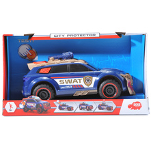 Dickie Toys City Protector Auto igračka
