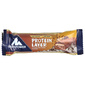 Multipower Protein Layer bar cookies&cream 50 g