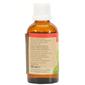 GreenLab Slatki list Stolno sladilo na bazi steviol glikozida 50 ml