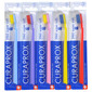 Curaprox Super Soft 3960 Četkica za zube razne boje