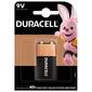 Duracell Baterija 9V 6LR61 MN1604