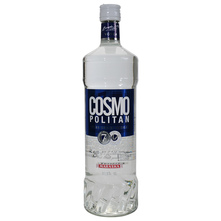 Maraska Cosmopolitan vodka 1 l