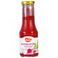 Sana Ketchup od cikle 320 g