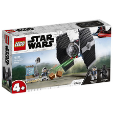 Lego TIE Fighter Napad