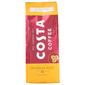 Costa Coffee Mljevena kava colombian roast 200 g
