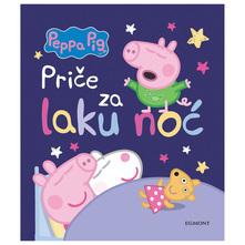 Peppa Pig Priče za laku noć