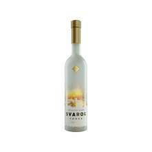 Vodka Svarog 0,7 l Badel