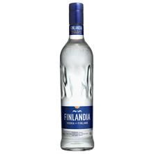 Finlandia Vodka 0,7 l