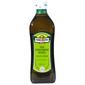 Farchioni Ekstra djevičansko maslinovo ulje 0,75 l