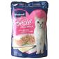 Vitakraft Poesie Delisauce Hrana za mačke kolja 85 g