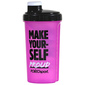 Polleo Sport Make Yourself Proud Shaker 700 ml