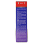 Likvi Sol za zaštitu perilice posuđa 1,5 kg
