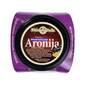Dida Boža Ekološki ekstra džem aronija 240 g