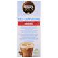 Nescafe Gold Iced Cappuccino original 108,5 g