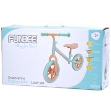 Funbee Bicikl bez pedala
