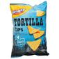 Hrusty Tortilla čips slani 500 g