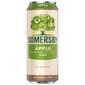 Somersby Cider apple 0,5 l