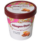 Haagen-Dazs Sladoled pralines&cream 460 ml