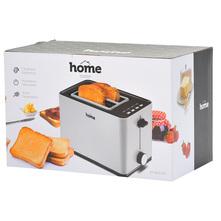Home Toster KT 6505-KH