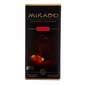 Mikado Exclusive brusnica čokolada 100 g