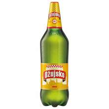Ožujsko Svijetlo pivo 2 l