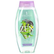 Afrodita Zen Gel za tuširanje 250 ml