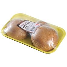 Gljiva Portabella 250 g