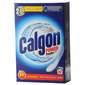 Calgon Power 2u1 Prašak 1 kg=20 pranja