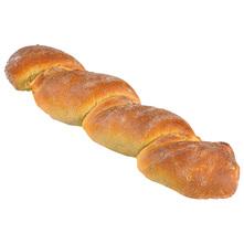 Kruh zlatni korijen 300 g