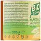 Bio Zone Voćni namaz marelica 315 g