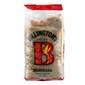 Billington's Demerara smeđi šećer 1 kg