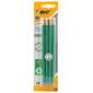 Bic Evolution Grafitne olovke 4/1