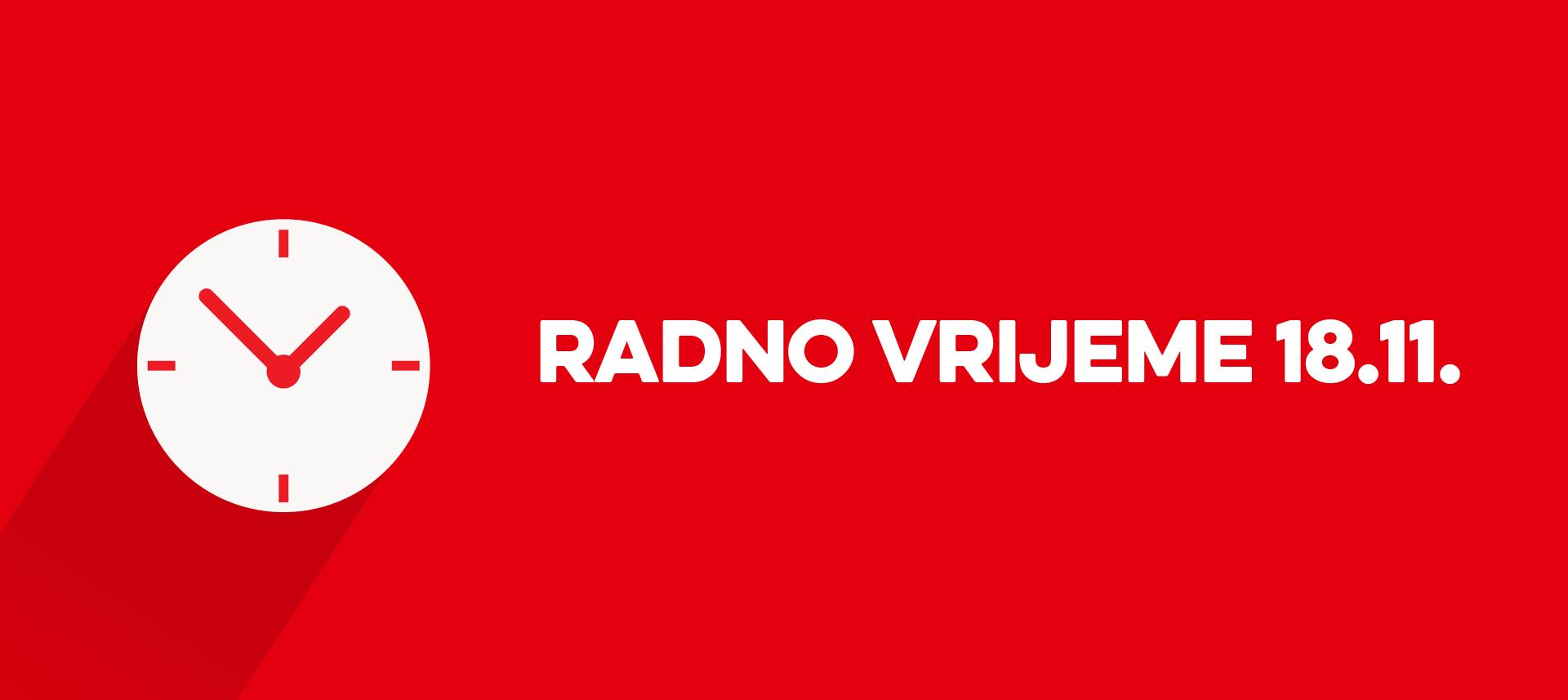 1920x857_RADNO-VRIJEME.jpg