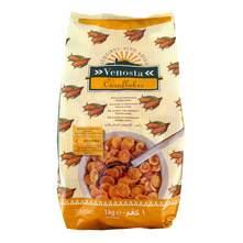 Venosta Cornflakes 1 kg