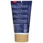 Afrodita Men Šampon za bradu 125 ml