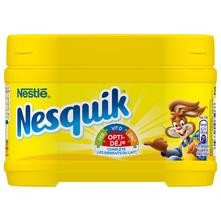 Nestlé Nesquik Kakao 250 g