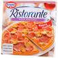 Dr.Oetker Ristorante Pizza speciale 330 g