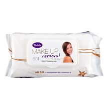 Violeta removal make up vlažne maramice 60/1