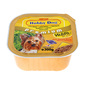 Hobby Dog Premium Junior Hrana za pse piletina 300 g