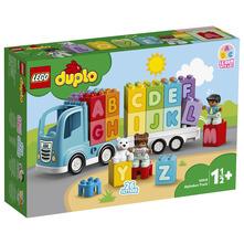 Lego Abecedni kamion