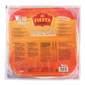 La Fiesta Wrap tortilje 4x25 cm 245 g
