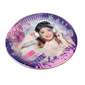 Disney Violetta Papirnati tanjuri 19,5 cm 8/1