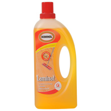 Dominol Sredstvo za čišćenje laminata lavanda 750 ml