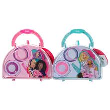 Barbie Set boje za kosu razne boje
