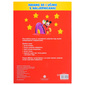 Disney Junior Miki i prijatelji Učimo zajedno 123 i ABC