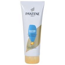 Pantene Moisture Renewal Regenerator 200 ml