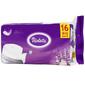 Violeta Premium Toaletni papir lavander&vanilla 3 sloja 16/1