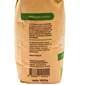 Ekoklas Gris pšenična krupica tip 400 1 kg