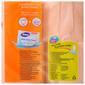 Zewa Deluxe Toaletni papir cashmere peach 3 sloja 10/1